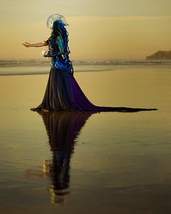 JJ-Ocean-Goddess-41