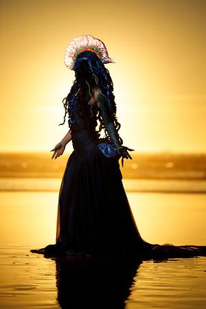 JJ-Ocean-Goddess-8