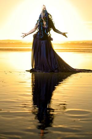 JJ-Ocean-Goddess-FUL2