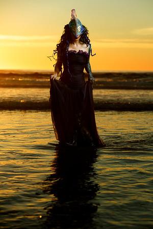 JJ-Ocean-Goddess-11