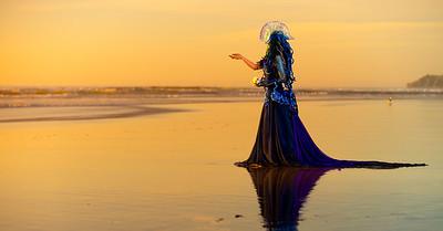 JJ-Ocean-Goddess-43