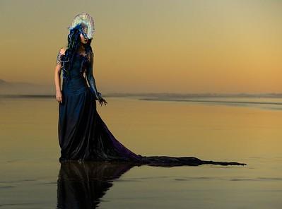 JJ-Ocean-Goddess-FULL1
