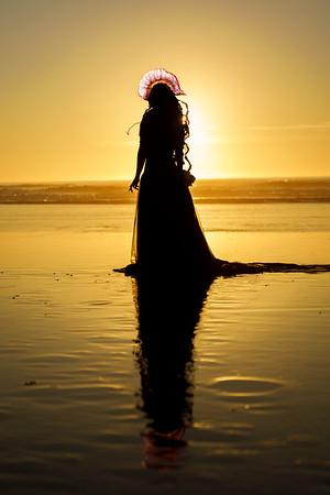 JJ-Ocean-Goddess-6