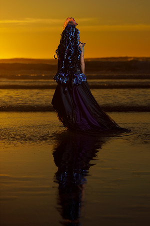 JJ-Ocean-Goddess-9