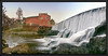 Shannon's Mill, Chilton County, Alabama
