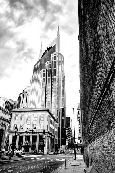 Nashville TN 108
