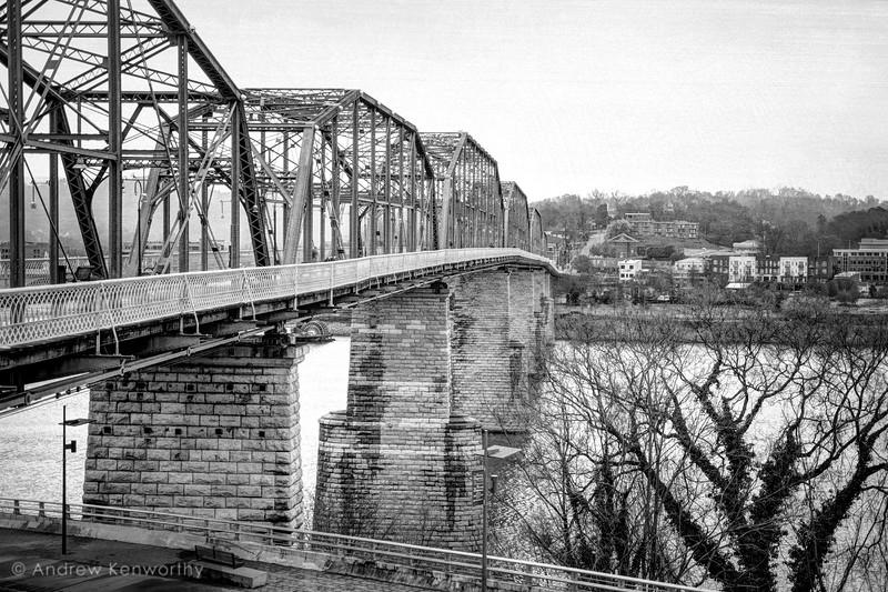 Chattanooga TN 107