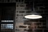 Barrel house Light 2