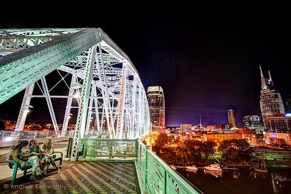 Nashville TN 115