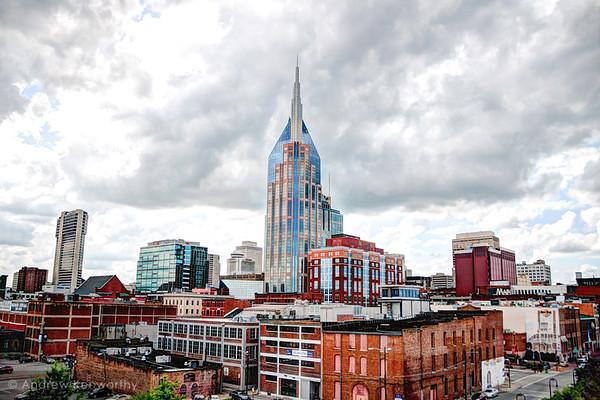 Nashville TN 102