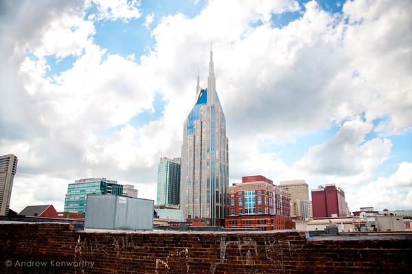 Nashville TN 107