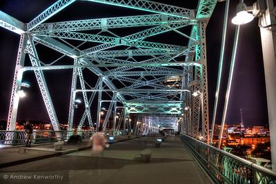 Nashville TN 114