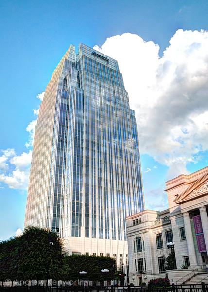 Nashville TN 103