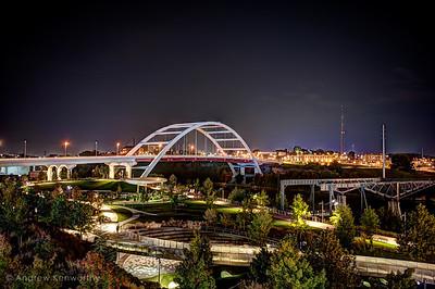 Nashville TN 113