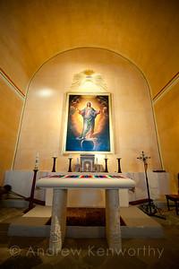 Mission Concepción San Antonio 2