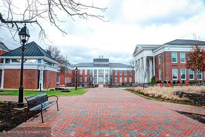 Washington & Lee University 106