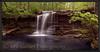 Lost Falls, Desoto State Park, Dekalb County Alabama