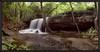 Laurel Falls, Desoto State Park, Dekalb County Alabama