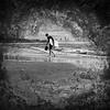 Burleigh Surfer