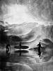Surfer's Dreaming