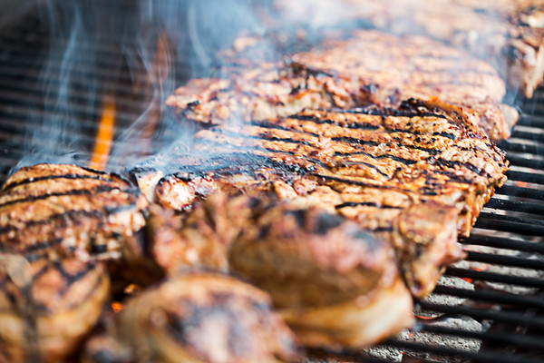 LifeStyle-Food-Grill-steak3