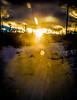 2014-12-22_0060_Bernardo Fuller