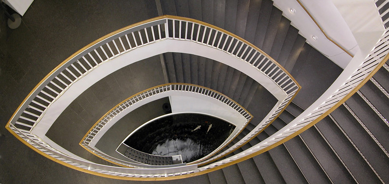 01-05mca stairsPan2PS- copy