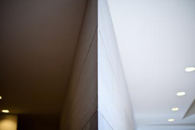 Kochfoto-9393