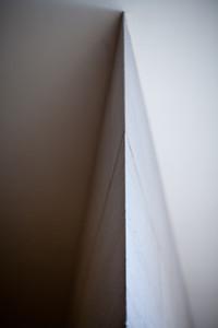 Kochfoto-9389
