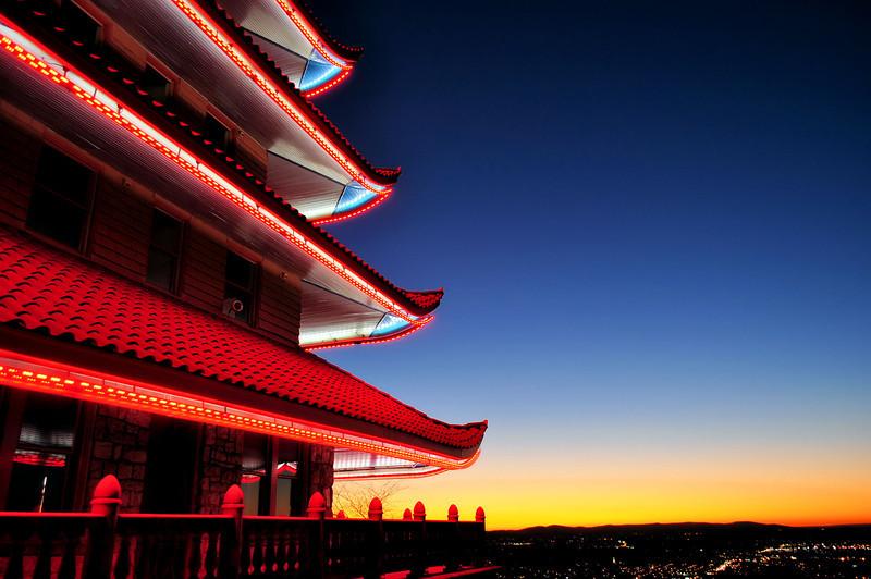 Pagoda-11-10 (23)a