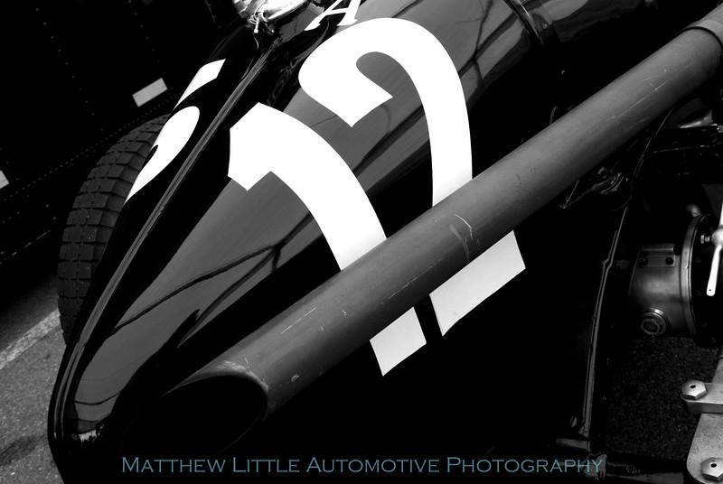 01-15-11  1934 Alfa Romeo P3