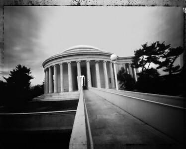 F_JeffersonMemorial