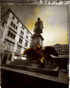 F_Lion_Venice_Gold