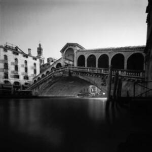 F_Rialto_Venice