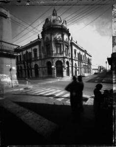 F_Theater_Mexico