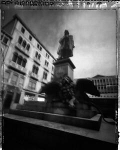 F_Lion_Venice
