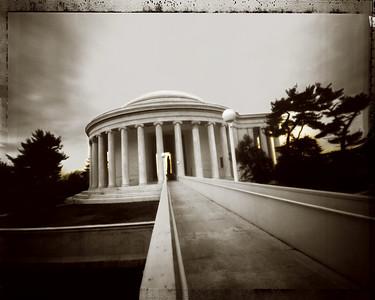F_JeffersonMemorial_D C