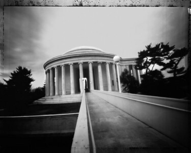 F_JeffersonMemorial
