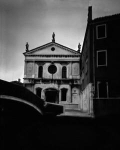 F_Canal_Venice