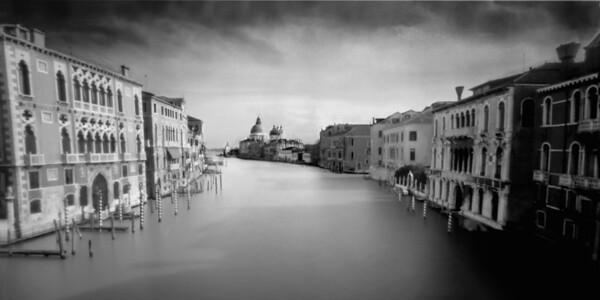 F_GrandCanal_Venice