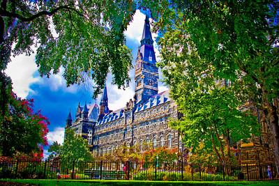GeorgetownUniversity7577
