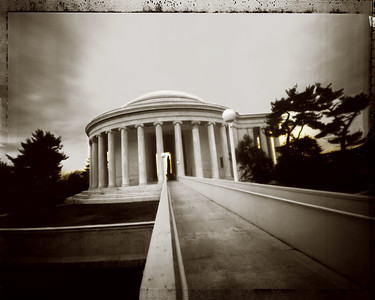 F_JeffersonMemorial_D C