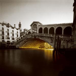 F_Rialto_Venice_Gold