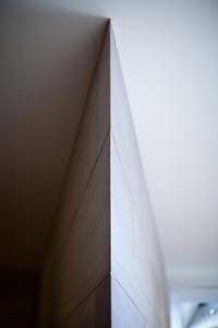 Kochfoto-9395