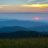 Summer Solstice Sunset #4
