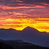 Mesa Verde Sunset #3