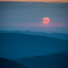 Summer Solstice Sunset #3