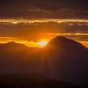 Mesa Verde Sunset #2