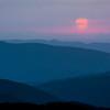 Summer Solstice Sunset #2
