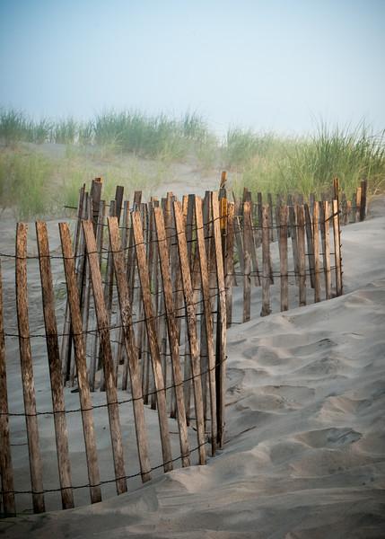Dune Fence-92